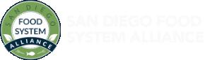 San Diego County Food Vision 2030