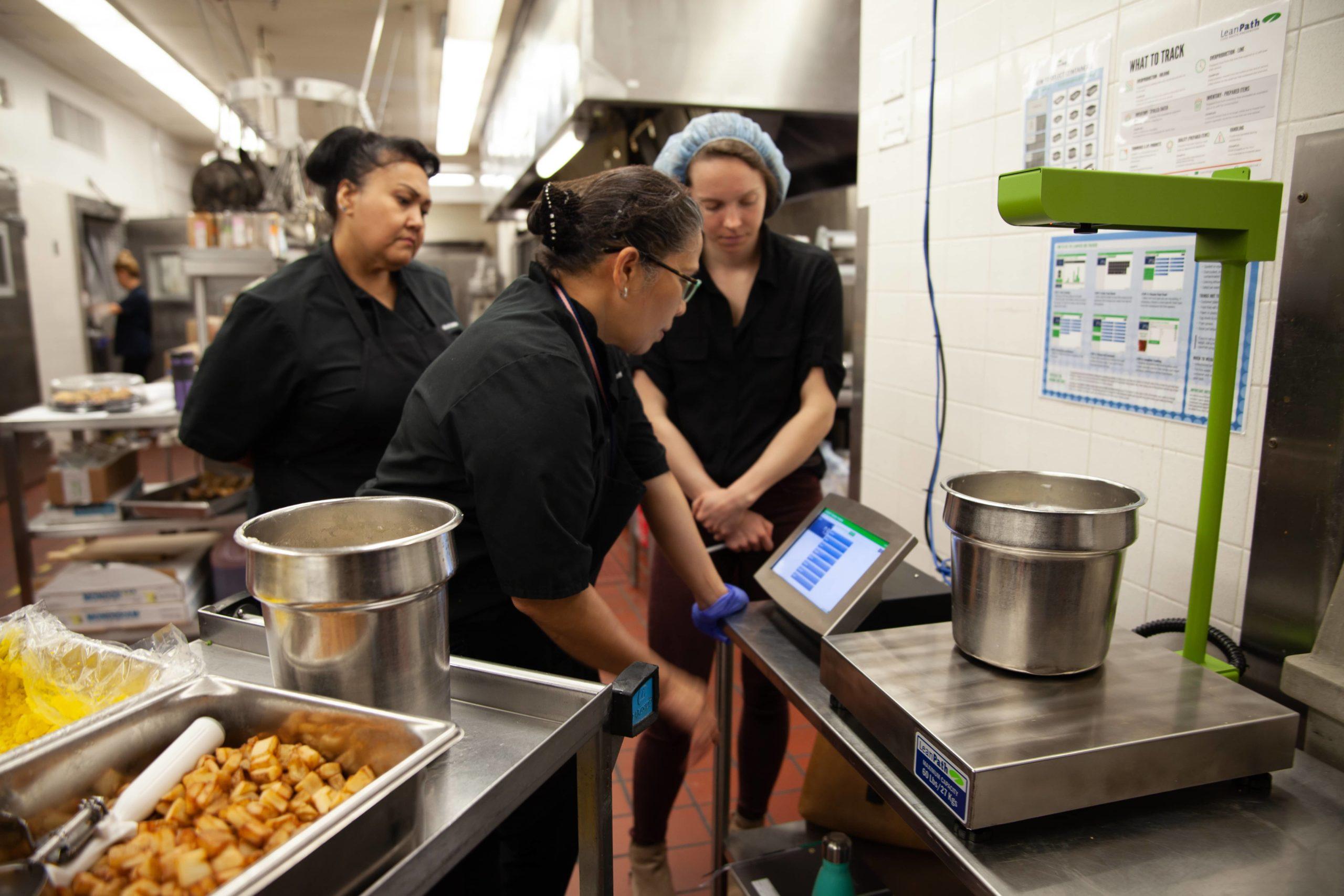 Smart Kitchens San Diego